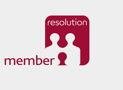 Resolution Members